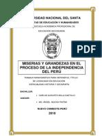 43012.pdf