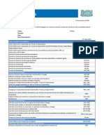 BMI COTIZADOR(79).PDF