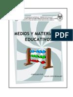 medios y materiales educativos.pdf
