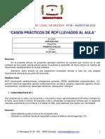 CASOS PRACTICOS DE RIEGOS EN TRAB.pdf