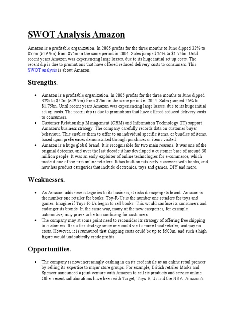 resort swot Four seasons hotel and resorts swot analysis - download as word doc (doc / docx), pdf file (pdf), text file (txt) or read online.
