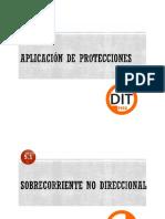 05 Protecciones-V3