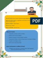 Sénario pédagogique.pdf
