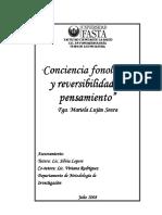 2008_fono_SUNRA_ConcienciaFonodepensamiento.pdf