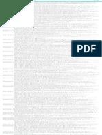 Safari - 12-03-2020 17_48.pdf