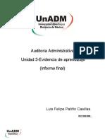GAAD_U3_EA_LUPC
