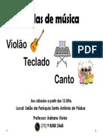 Aulas de música paróquia.pdf