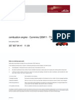 Maquina Diesel.pdf