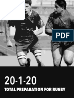 20-1-20-total-preparation-for-rugby.pdf