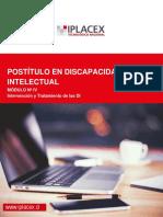 ME_4.pdf