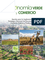 BN_U1_S4_Lectura - Contributions_Implementation_Peru_Biotrade Strategy_SP.pdf