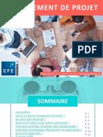 livre-blanc-management-de-projet.pdf