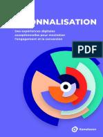livre_blanc_personnalisation_2020.pdf