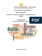 Actividad 3 - El concepto de «empresa» y la función social de la misma..pdf