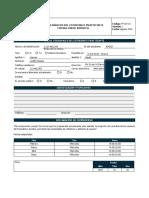 FP115-16-V1
