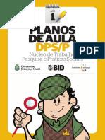 DPS_P_1_ANO _PLANOS_DE_AULA.pdf