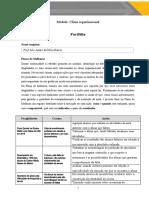 M_clima_organizacional_portfolio_AndredaSilvaBarros