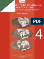 Capitulo-4-2018.pdf
