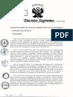 DS_004-2017-MTC.pdf