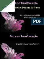 1.2_minerais_propriedades.ppt