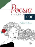 1527275826Poesia_na_sala_de_aula_site