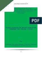 GUIDE_20DE_20REDACTION_20D_27UN_20TFC.docx