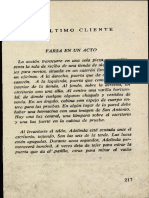 07-Ultimo cliente.pdf