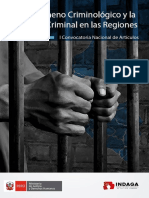 EL FENOMENO CRIMINOLOGICO Y LA POLITICA CRIMINAL EN LAS REGIONES.pdf