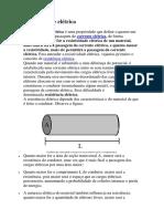Docum 6.pdf