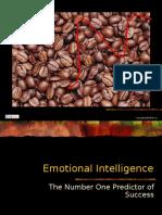 Garrison_Emotional Intelligence