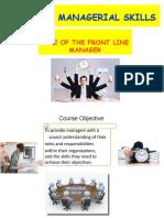 Basic-Managerial-Skills-ppt