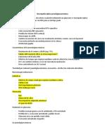 Neuropatia optica