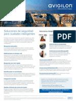 avigilon-solutions-for-government-emea-es-rev1