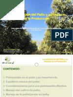 GENNER-LA POLINIZACIÓN DEL PALTO-APTCH 2017 (2).pdf