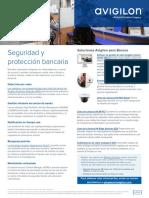 avigilon-solutions-for-banking-latam-es-la-rev1