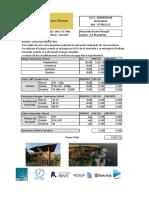 Bungalow.pdf