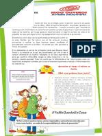 COMUNICADO SEMANAL N° 1 SACO OLIVEROS 2020.pdf.pdf