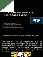 PRESENTACIÓN H&S.pptx