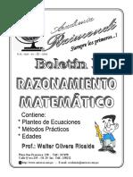 (01) Boletín 1 RM.pdf