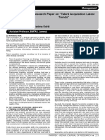 TA.pdf