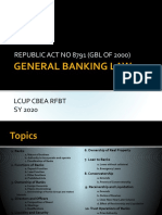 RA-8791-GEN-BANK-LAW-OF-2000