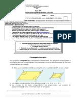 2° Medio Guía 1 GEOMETRÍA.docx