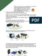 Computación e informática.docx