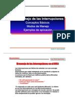 galia.fc.uaslp.mx_~cantocar_microcontroladores_SLIDES_8051_PDF_9_INTERU