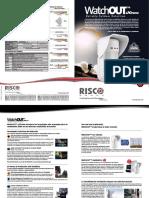 ROKO-RK312PRO-RK315DTPT.pdf