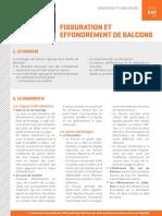 fi-pathologie-batiment-b07-fissuration-effondrement-balcons.pdf