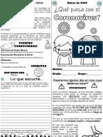 Cuadernillo Coronavirus Covid 19 OK (1)