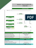 EC2Dalle V2 Oumar BA Maj 05-03-2020