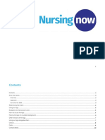 Nursing_Now_Brand_Book.pdf