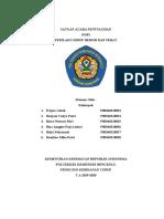 SATUAN ACARA PENYULUHAN phbs.docx